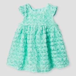 Where To Find Infant Easter Outfits