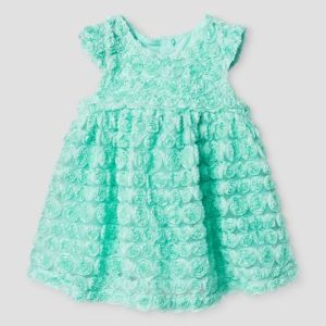 Where to buy easter dresses