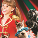Grand Country's Amazing Pets Show In Branson Coupon