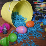 LEGO Dimensions Easter Eggs Tutorial