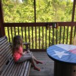 Best Branson Multigenerational Resort