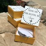 Unique Teacher Gift Idea Under $10