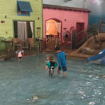 Kansas City Family Resort – Adam's Mark CoCo Key