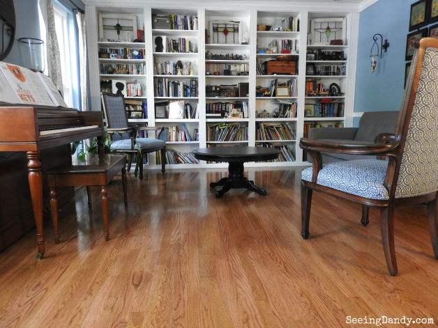 If You Enjoyed This Posting About How To Clean Hardwood Floors Using Only  Water Then Be Sure To Check Out My Other Norwex Reviews HERE.