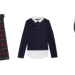 Where To Buy School Uniforms Online