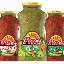 Best Salsa Verde – Perfect For Fall Tailgating!