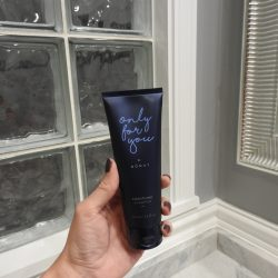 MONAT Only For You Hair Care Products