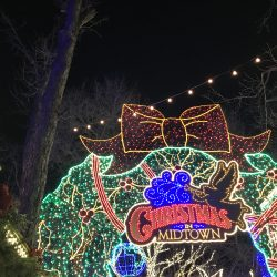 8 Reasons To See The Silver Dollar City Christmas Lights