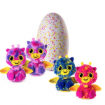 Where To Buy Hatchimals Surprise Twins On Sale