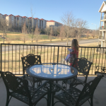 5 Reasons Why Kids Like Thousand Hills Branson Condos