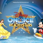 St. Louis Disney On Ice Giveaway – Enter To Win