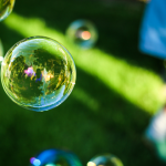 5 Outdoor Toys For Family Summer Fun