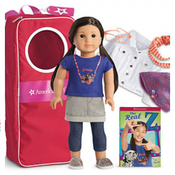 Best Amazon Prime Day Deal: American Girl Dolls