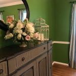 How To Use Mirrors For Good Feng Shui In Your Home