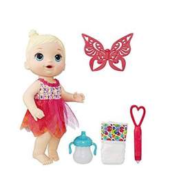 Dandy Deal: Baby Alive Dolls For Only $11.99