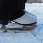 Best Figure Skating Clothing For Skater Girls