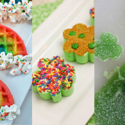 28 Must Make St. Patrick's Day Recipes