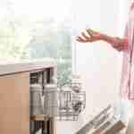 Best Dishwashers For The Modern Kitchen