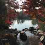 St. Louis Missouri Botanical Garden Visitor Center