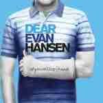 Dear Evan Hansen Tickets Are Still Available In St. Louis