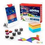Osmo Deal That's Perfect for Holiday Shopping!