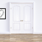 Farmhouse Style Home Printable Wall Decor