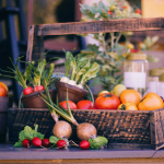 The Best Fruits and Vegetables to Grow for Canning