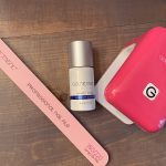 GelMoment Giveaway Enter To Win A Fabulous Prize Pack