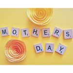 Best Mother's Day Gifts Found Online That Ship To Mom