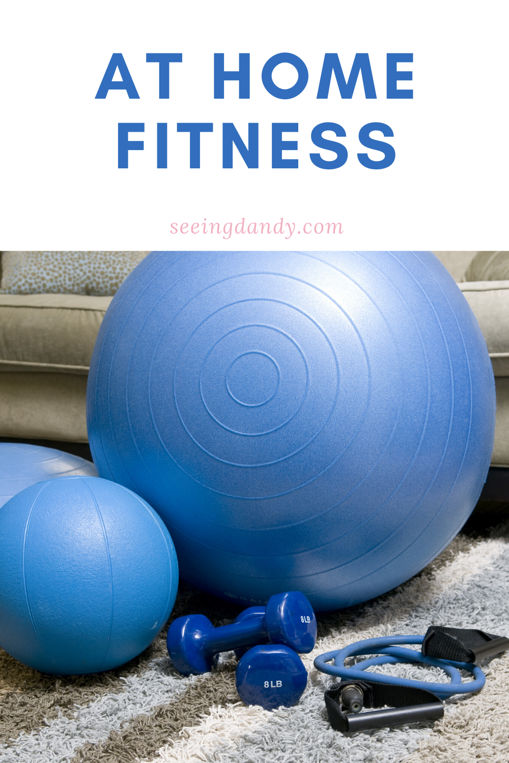 Easy home fitness ideas for doing during quarantine