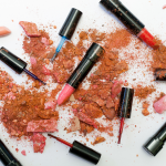 Best Bargain Cosmetics You Need To Add To Your Routine