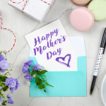 10 Millennial Mom Gift Ideas For Mother's Day
