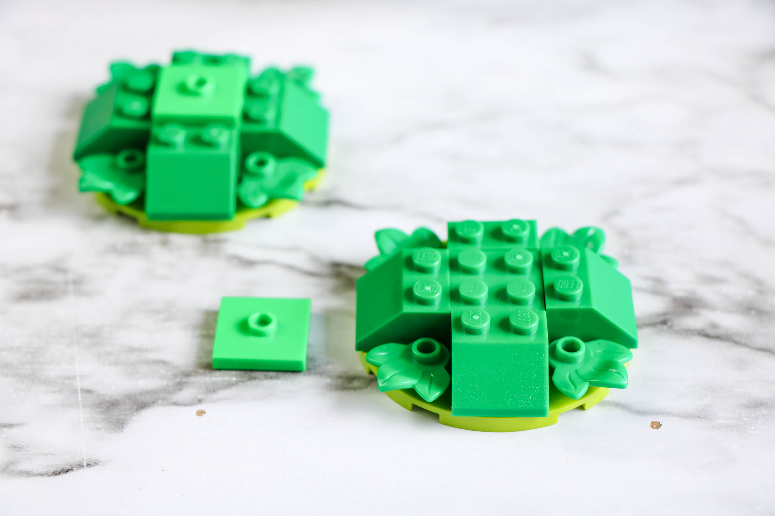 kids lego, lego instructions, lego plans, green lego