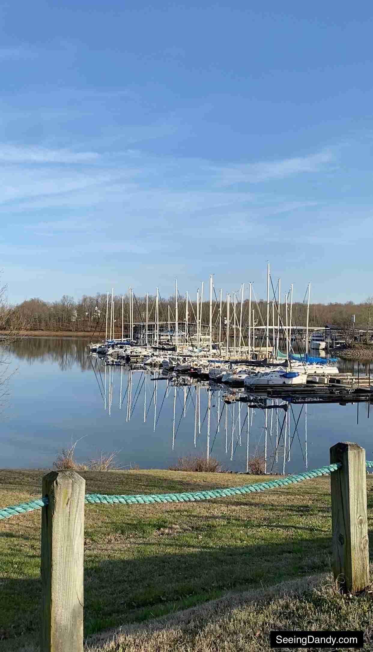yacht club, yachts, lake barkley, kentucky spring break, green turtle bay resort, grand rivers kentucky, kentucky national recreation area, yacht marina