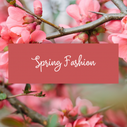 spring fashion, macys sale, macys friends and family, macys fashion, spring style, fashionable mom style
