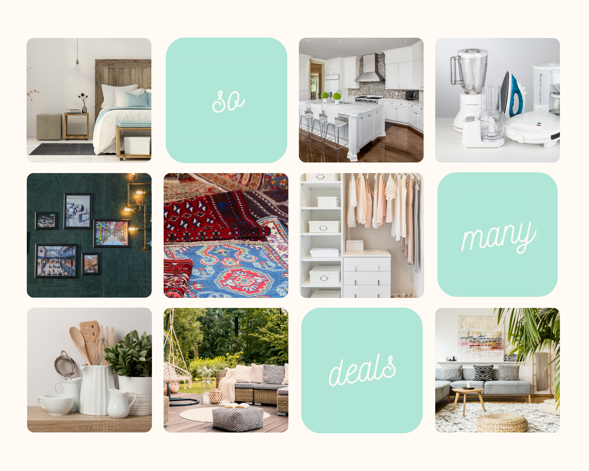 way day deals, wayfair sale, shopping, holiday shopping, shopping deals, bedroom furniture, home decor, patio outdoor furniture, kitchen upgrades, area rugs, farmhouse style, farmhouse decor