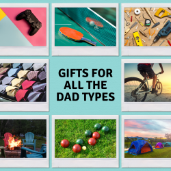 dad types, last minute gifts, dad gifts, fathers day gift ideas, fathers day 2021, fathers day gifts, holiday gifts, christmas shopping, holiday shopping