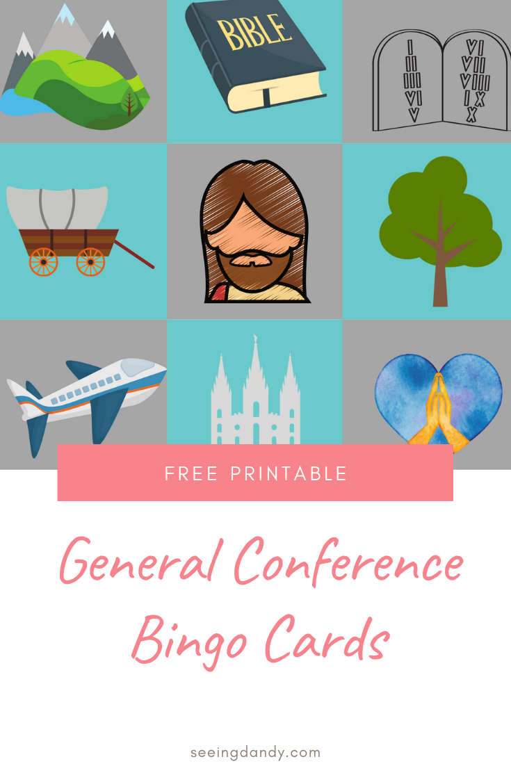 mormon pioneer covered wagon, free printable, october general conference, family games, bingo cards, church of jesus christ of latter day saints, salt lake city temple, lds clipart, lds mom blog, lds church primary activities, Dieter Friedrich Uchtdorf airplane