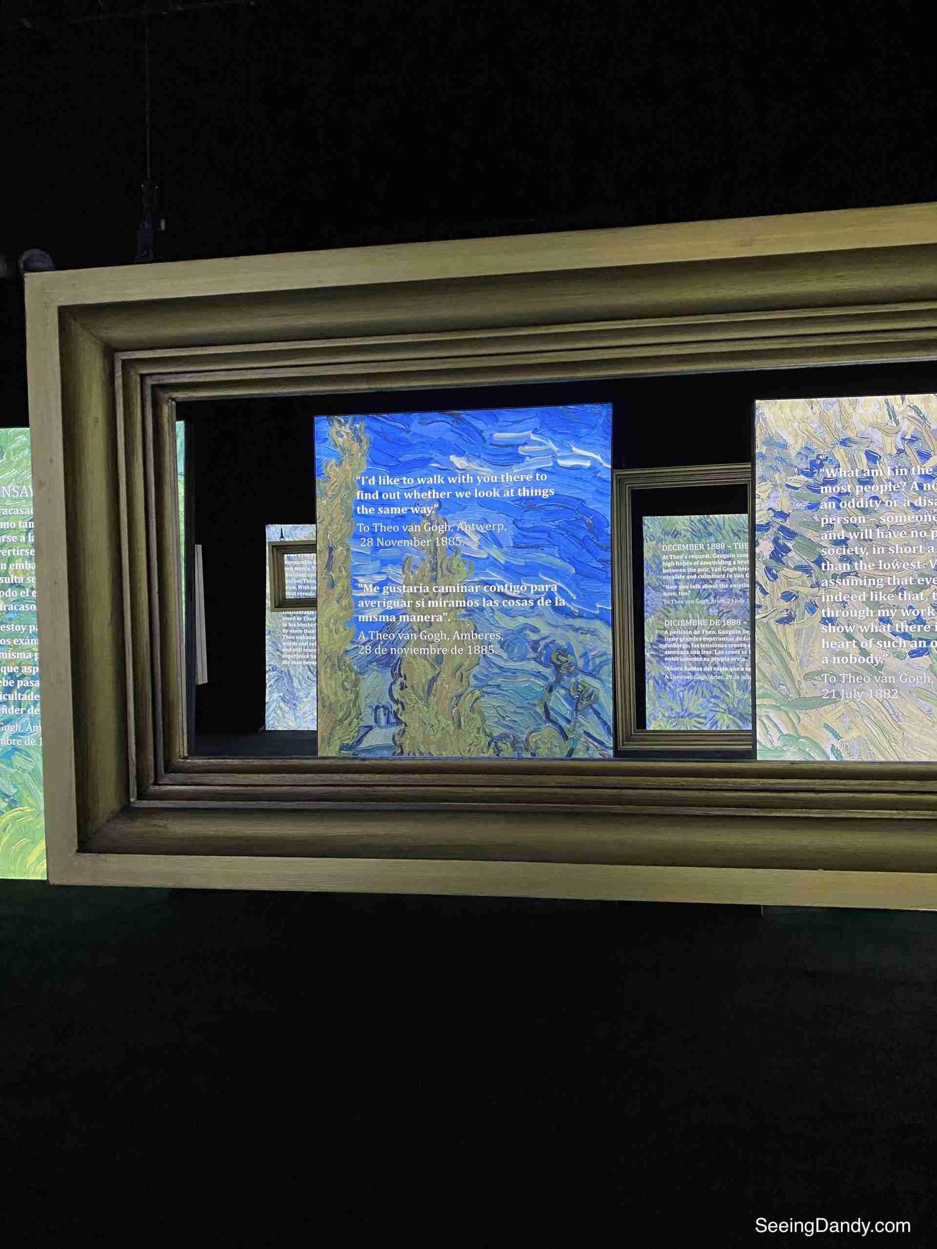 st louis art exhibit